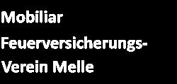 Mobiliar-Feuerversicherungs-Verein Melle